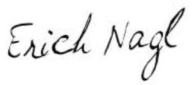 Erich Nagl